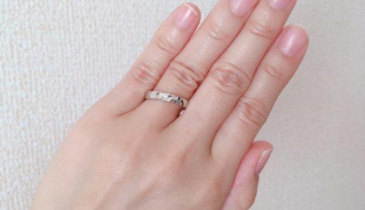 リロ&スティッチの婚約指輪と結婚指輪がかわいい!購入できるお店はこちら。